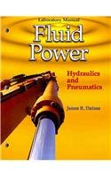 Fluid Power: Hydraulics and (Hydraulic Fluid Power)