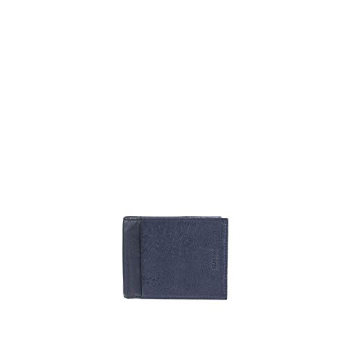 Kenneth Cole REACTION Mens RFID Blocking Security Passcase Bifold Wallet