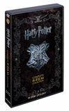 ハリー・ポッター DVD コンプリート セット(8枚組)[初回生産限定]