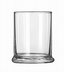 Libbey 477 8 oz Status Jar Case of 12