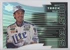 Rusty Wallace (Trading Card) 1999 Upper Deck Victory Circle - Track Masters #TM5