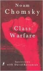 Download Class Warfare: Interviews with David Barsamian pdf epub