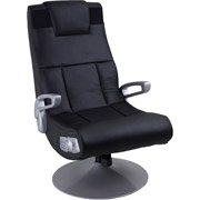 X Rocker Spider Gaming Chair Review Buy Or Not
