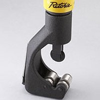 Yellow Jacket 60102 Large Tube Cutter, 1/4 to 1-5/8''