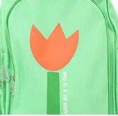 miquelrius-agatha-meadows-triple-backpack-meadows