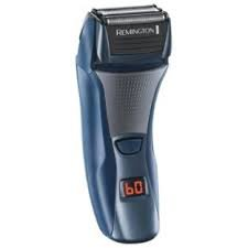 Remington F7805 Foil Shaver AHGRD006355