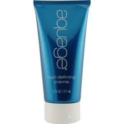 - Aquage Curl Defining Creme, 6 Oz