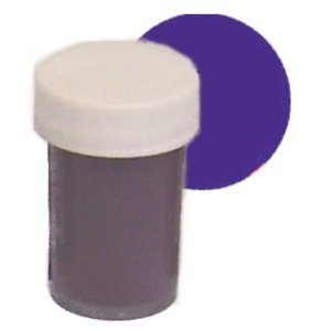 Violet Powder Food Color by Unknown