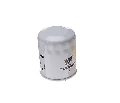 (Wix 57356 Engine Oil Filter)