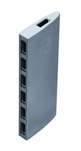 Tessco NU 501 480 Speed 7 Ports USB HUB Adapter