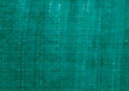 - Matisse Structure Heavy Body Acrylic Paint High Viscosity Acrylics - 150 ml Flip-Top Tube - Southern Ocean Blue