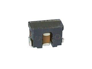 PANASONIC INDUSTRIAL DEVICES ELK-EA102FA ELKE Series 3218 (1207) Case Size 6 A 1000 pF Surface Mount EMI Filter - 2000 item(s)