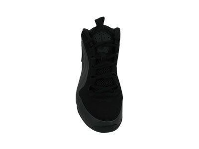 Nike W SF AF1Mid ID–Scarpe da ginnastica, Donna, Nero–(Multi-color/Multi-color)