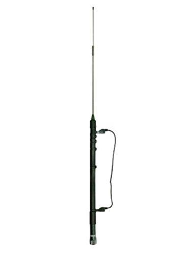 OPEK HVT-400B HF/VHF Multi-Band Mobile Antenna