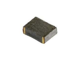 PANASONIC INDUSTRIAL DEVICES ECH-U1H333GX5 ECHU(X) Series 50 V 0.033 uF ±2 % Stacked Metallized PPS Film Chip Capacitor - 2000 item(s) by Panasonic Industrial Devices