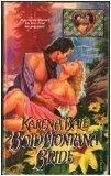 Bold Montana Bride, Karen A. Bale, 0821733915