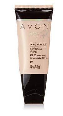 Avon MagiX Face Perfector SPF 20,30ml 1fl oz