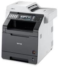Brother DCP9270CDN - Impresora láser Color de Alta Velocidad (con ...