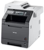 Brother DCP9270CDN - Impresora láser Color de Alta Velocidad ...