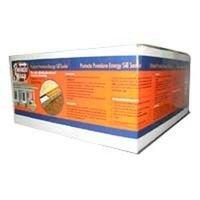 protecto-wrap-sill-seal-5-1-2inx25ft-premium-8250055