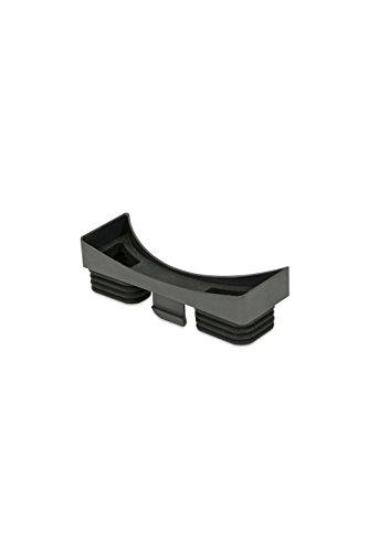 Dyson Exhaust Duct & Seal Part no. 966567-02 Compatible with Dyson AM10 humidifier & fan, Dyson humidifier, Dyson humidifier (Iron/Blue), Dyson Humidifier Black Nickel ()