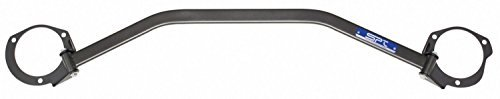 Genuine Subaru SOA8431130 SPT Strut Tower Bar, Front