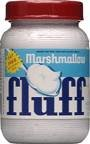 :Fluff Marshmallow Spread (Pack of 12)
