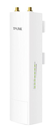 TP-LINK WBS210 2.4GHz 300Mbps Outdoor Wireless Base Station