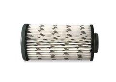 nikken air filter replacement - 4