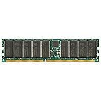 (CM72SD512RLP-2700 Corsair 512MB DDR SDRAM Memory Module CM72SD512RLP-2700)