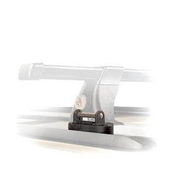 Thule TK7 Adaptor Kit for 430 Tracker Foot For Sale
