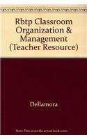 Download Rbtp Classroom Organization & Management (Teacher Resource) ebook