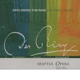 wagner seattle ring - 4