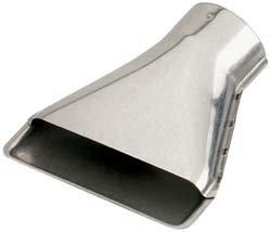 Steinel Window Nozzle - 07041 [PRICE is per NOZZLE] -  110048749