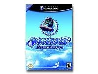 Wave Race: Blue Storm by Nintendo