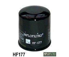FILTRO OLIO HIFLO HF177 Buell 500 BLAST,1200 Ulysses XB12 XT