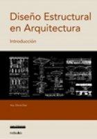 Download Diseno Estructural En Arquitectura/ Structural Design in Architecture: Introduccion (Spanish Edition) PDF