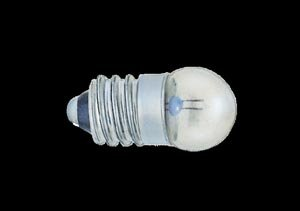 Lámpara para modelo 77800