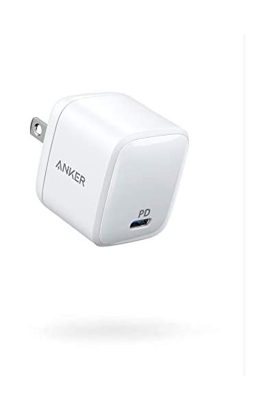 Anker Charging Accessories On Sale for Up to 40% Off [Deal]