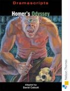 Homer's Odyssey (Dramascripts)