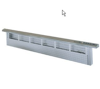 dacor-classic-rv36s-36-raised-vent-with-multiple-blower-options-safety-lockout-and-three-speed-blowe