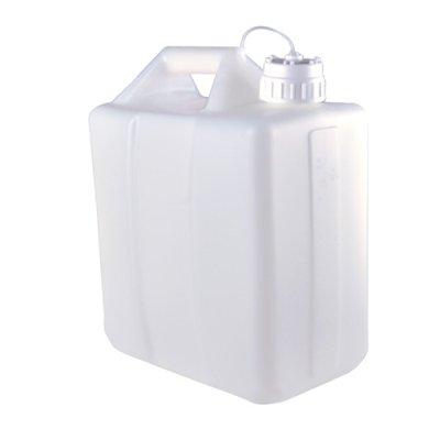 5 Gallon/20 Liter Nalgene Jerrican