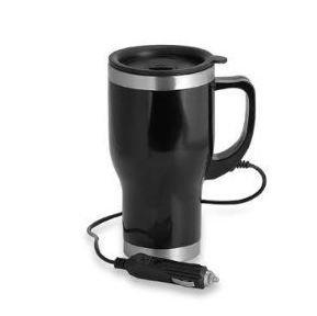 emerson heated travel mug - 4