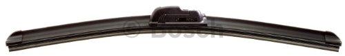 Bosch 15A Wiper Blade Longer