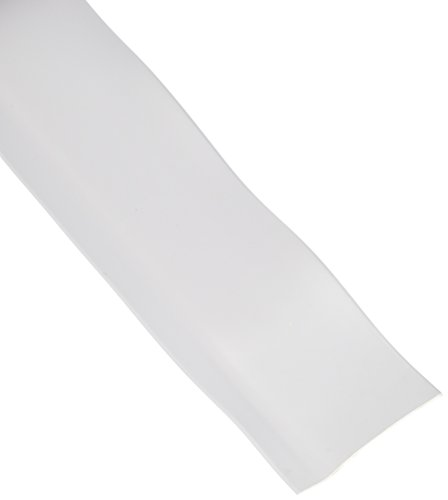 m-d-building-products-65754-2-1-2-x-20-gray-cove-base