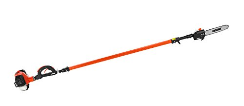 Echo Pruners (ECHO PPT-2620 25.4cc Telescoping Shaft Power Pruner Saw)