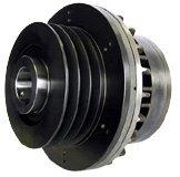 nexen-810050-h-1000-shaft-mounted-clutch