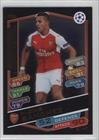 alexis-sanchez-trading-card-2016-17-topps-match-attax-uefa-champions-league-limited-edition-bronze-a