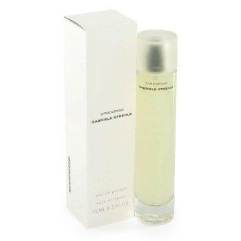 Price comparison product image STRENESSE by Gabriele Strehle Eau De Parfum Spray 2.5 oz for Women by Gabriele Strehle