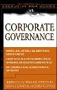 img - for Corporate Governance: Business. Legal, and Ethical Challanges Faced By Board of Directors, Methods for the Selection, Performance Appraisal, Compensation, and Succession Planning for the CEO, How to Maintain Effective Relationships with All Constituencies book / textbook / text book